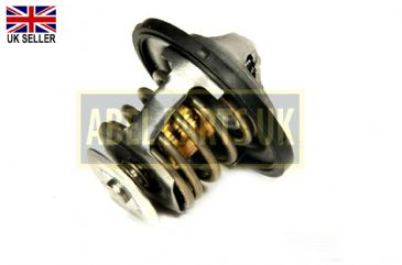 THERMOSTAT FOR JCB ENGINE (PART NO. 320/04618)